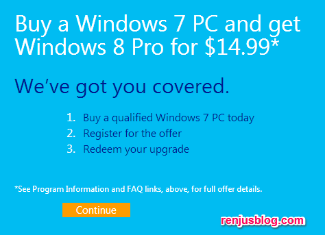 windows 8 pro cheap